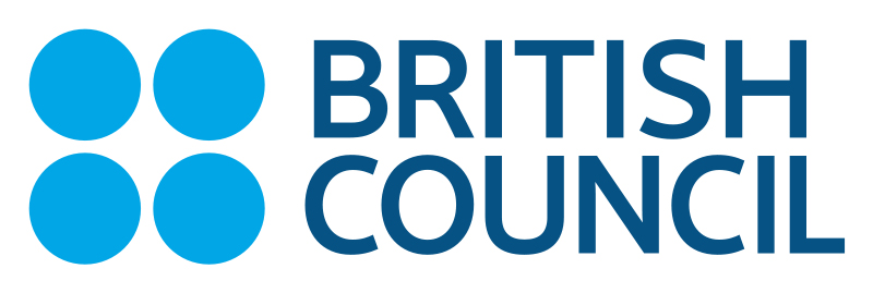 british_council_logo_beli.jpg